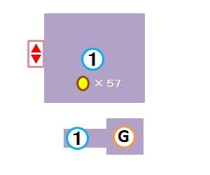 Light Tracer4-5 マップ2