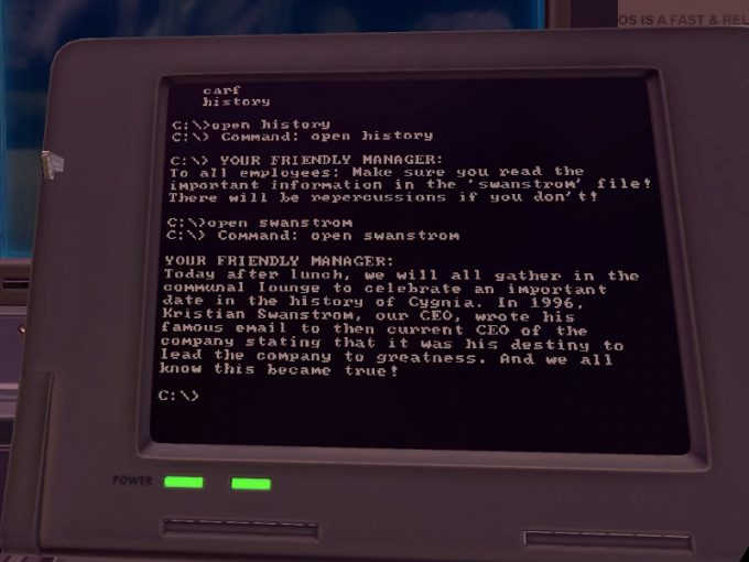 Apex Construct攻略 ミッション2 Fractures 日記のなかにパスワードが隠れている